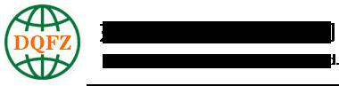 工业果米m6手机官网