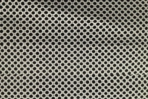 橡胶工业用布