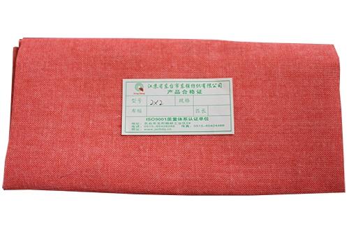 2ⅹ2型胶管夹布