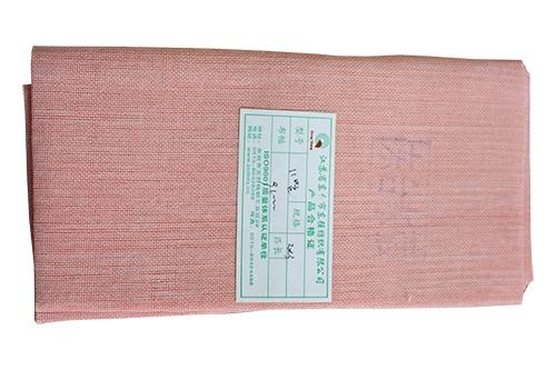 T110型胶管夹布