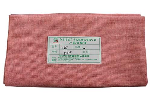 山东工业用布