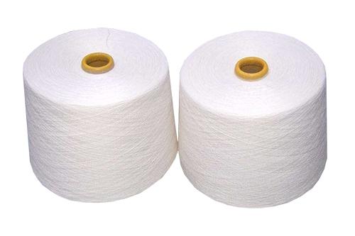 环锭纺涤纶纱厂家