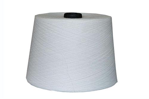 上海涤棉纱