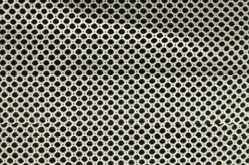 橡胶工业果米m6手机官网